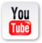 image of Youtube Instructional Videos